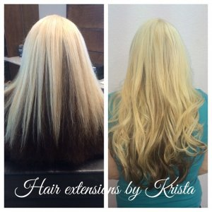 best hair extensions tampa Monaco Salon