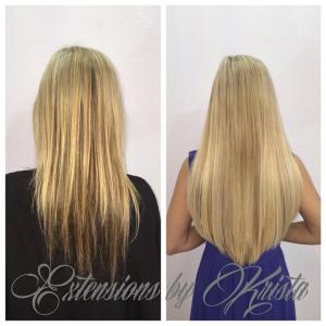 best hair extensions tampa Monaco Salon
