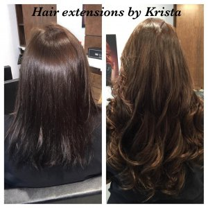 best hair extensions tampa
