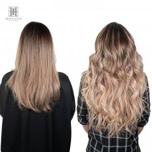 long-blonde-hair-extensions-monaco-salon-tampa