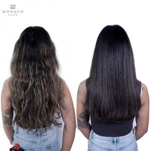 monaco-hair-transformation-with-extensions-2