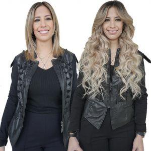 seamless-hair-extensions-monaco-salon-tampa-2