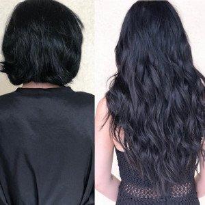short-to-long-transformation-monaco-salon-tampa