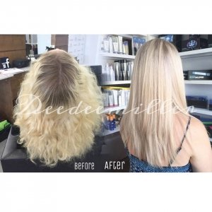 color-corrections-and-extensions-by-deedee