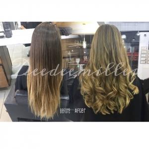 hair-by-deedee