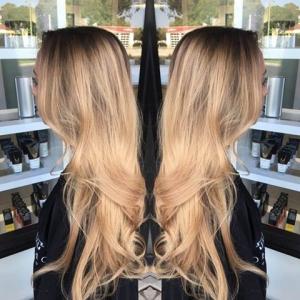 hair-by-maggie-Monaco-Salon