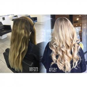 more hair by deedee