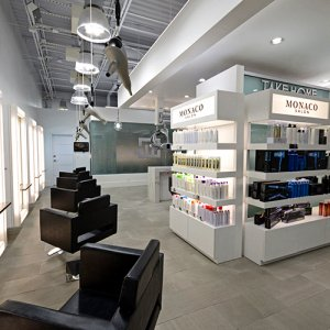 15e Stations Retail 4342