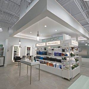 2e Retail 4337
