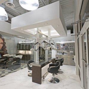 Monaco Hair Extensions Salon Tampa