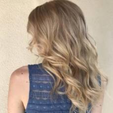babylights-hair-color-monaco-salon-tampa