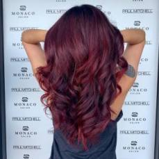 ruby-red-hair-monaco-tampa