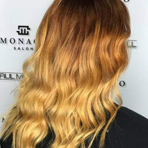 best-ombre-hair-at-monaco-salon-tampa