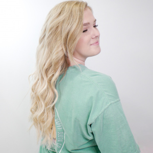 blonde-beauty-monaco-salon-tampa