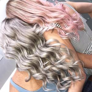 blonde-with-grey-or-pink-monaco-salon-tampa