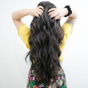 brunette-tape-in-hair-extensions-monaco-salon-by-zach