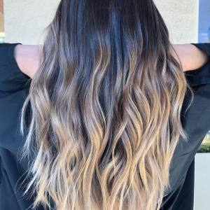 color-melt-ombre-hair tampa