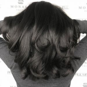 healthy-hair-styles-monaco-salon-tampa