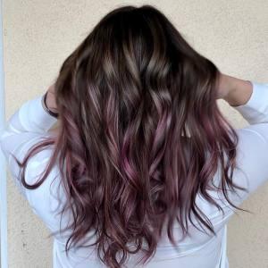 plum-ombre-hair-monaco-tampa