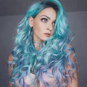 vivid-mermaid-hair-color-monaco-salon-tampa
