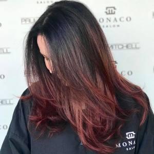 autumn-balayage-red-hair-monaco-tampa