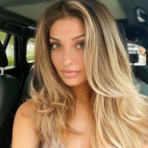 best-balayage-in-Tampa-by-Monaco-Salon