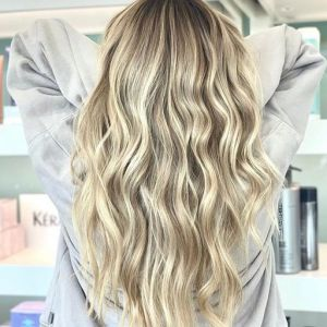 best-blonde-and-platinum-specialists-Tampa