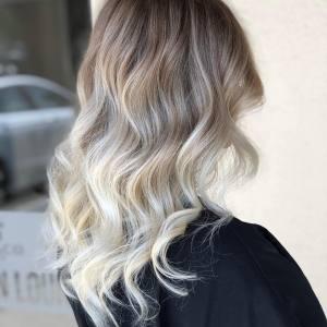 blonde-hair-painting-3