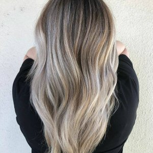 blonde-hair-transformation-after-Monaco-Salon-Tampa