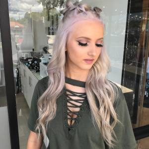 blonde-with-pink-and-purple-monaco-salon-tampa