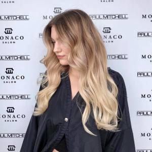 blonding-monaco-salon-tampa