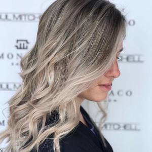 blonding-service