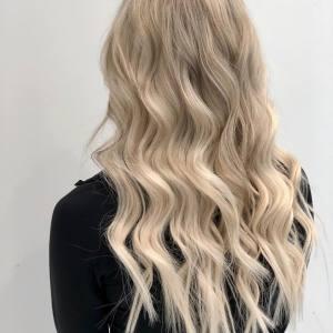 blonding-tampa