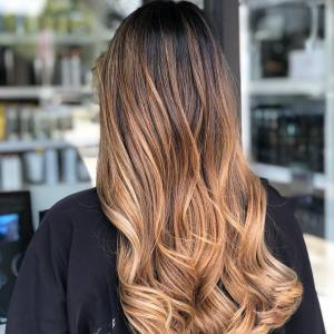 brunete-highlights-monaco-salon-tampa