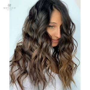 brunette-balayage-monaco-salon-tampa-st-pete-clearwater