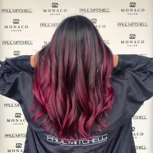 color-melt-ombre-hair-monaco-tampa
