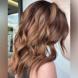 copper-hair-color-for-fall-monaco-salon-tampa