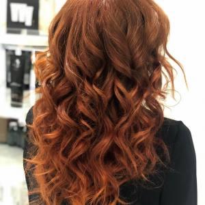 copper-hair-color-monaco-tampa