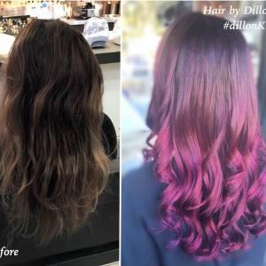 dillon-k-purple-monaco-salon-tampa
