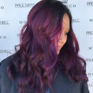 grape-hair-color-monaco-tampa