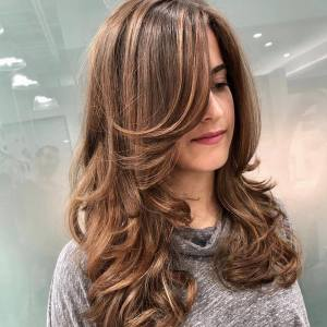 hairstyle-with-long-layers-monaco-salon-tampa