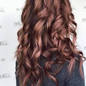 muted-red-hair-monaco-tampa