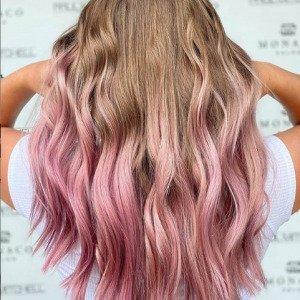 ombre-hair-pastel-hair-Monaco-Salon-Tampa