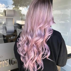 pastel-hair-monaco-salon-tampa