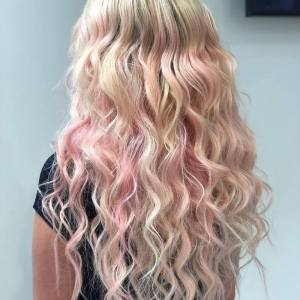pastel-hair-with-extensions