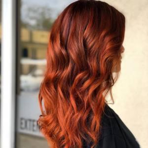 pumpkin-spice-hair-color-monaco-tampa