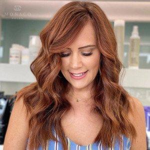 red-hair-color-monaco-salon-tampa