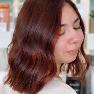 red-hair-color-tampa