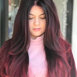 red-hair-ombre-monaco-tampa