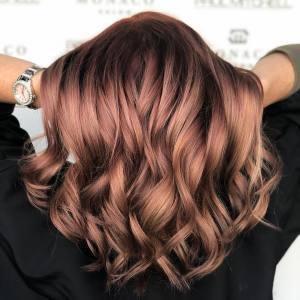 subtle-hints-of-red-hair-color-monaco-tampa